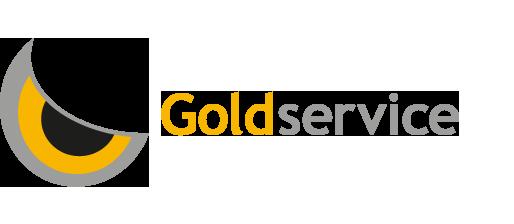 Goldservice. Expertos en salud Ambiental