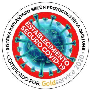 Desinfecciones para el control de Coronavirus (COVID-19) en Ibiza y Formentera 1