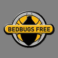 bedbugs free