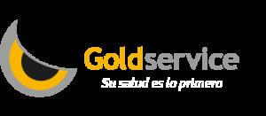 Goldservice Control de Plagas